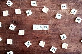 Wydatki na koszty sądowe przedsiębiorcy - wszystko co musisz ...