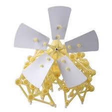 <b>Mini</b> Strandbeest Model <b>wind power</b> beast diy educational <b>toys</b> ...