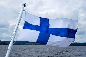 Resultado de imagen de finlandia