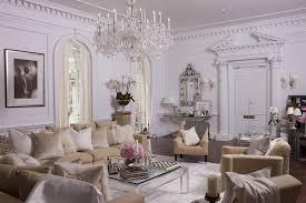 hollywood style bedroom bedroom elegant bedroom themes elegant bedroom decorating ideas accessoriesglamorous bedroom interior design ideas