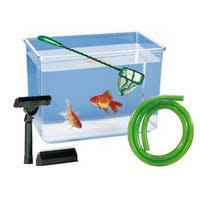 Инвентарь для аквариума, товары для ухода за аквариумом и ...