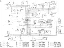 f6a wiring diagram suzuki forums suzuki forum site f6a wiring diagram carry wiring diagram gif