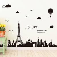 <b>Baseboard</b> & Skirting Sticker - Jiaxing <b>Wall</b> Decor Store - AliExpress