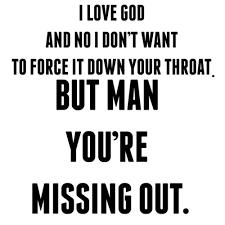 Dont Want Your Man Quotes. QuotesGram via Relatably.com