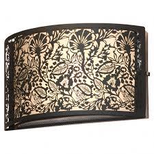 <b>Бра Lussole Loft Vetere</b> LSF-2371-01 купить за руб. в интернет ...