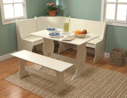 dining room nooks nook dining set nook dining tables breakfast set furniture