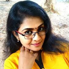 preetha pradeep actress profile and biography uma nair film actress serial actress