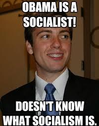 Young College Republican Meme Pictures - via Relatably.com