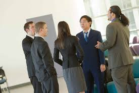 business administration pre business degree search explore business administration pre business degree search explore the ua s degree plans