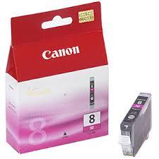<b>Картридж Canon CLI-8M</b> 0622B024 купить в Москве, цена на ...