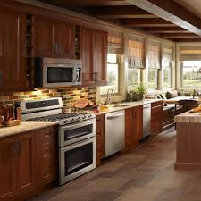 gallery elegant christmas kitchen