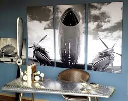 a simpler time features the webs best selection of aviation decor and gifts including personalized aviation signs and flying themed metal signs aviation themed furniture
