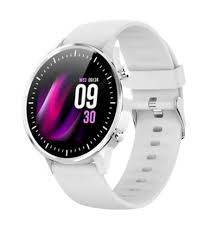 <b>G21Fashion Women Men Smartwatch</b> Heart Rate Tracking IP68 ...