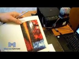 Видеозаписи Сувенирные магниты от производителя   ВКонтакте