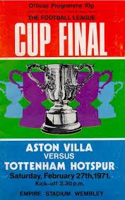 Aston Villa League Cup 3rd Round Images?q=tbn:ANd9GcSQKzPx-aPr5B9HbWmagph1BCSxiLiX9uS0F_DR0k6F2dWs7Nig