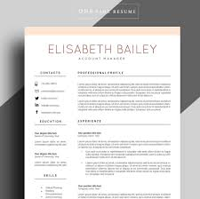 resume template cv template professional resume cover resume template cv template professional resume template resume cover letter curriculum vitae lexi