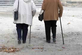 תוצאת תמונה עבור קשיש