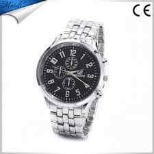 Top Brand Luxury Waterproof <b>Quartz Watch Men Watches Men</b> ...