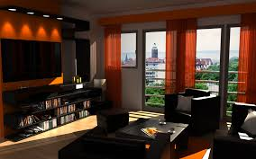 Painting My Living Room What Color To Paint My Living Room With Black Furniture House Decor