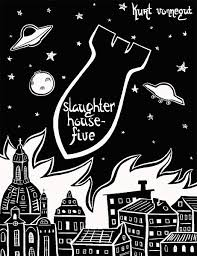 slaughterhouse five essaythe trauma of memory and the shattering of time in kurt vonnegut    s     slaughterhouse  slaughterhouse five time travel essays