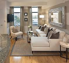 decorating fair living room ideas livingroom