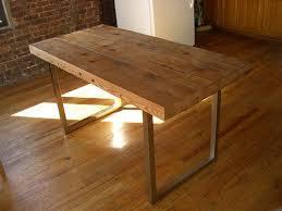 Sedie Sala Da Pranzo Ikea : Scrivania moderna ikea sale riunioni tavolini soggiorno moderni