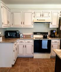 kitchen cabinets rustoleum cabinet marvellous appealing white rustoleum cabinet transformations with under cabinet m