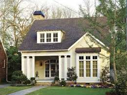 Antique House Plans For Small Houses Cottage Style