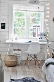 natural light perfect for sewing dark colours workspace home office details ideas for happy chic workspace home office details ideas