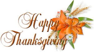 Image result for animated thanksgiving pictures