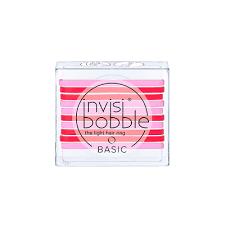 <b>Invisibobble</b> - <b>Jelly</b> Twist <b>BASIC</b> | <b>Invisibobble</b> Online | TheMarket ...