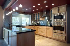 Kitchen Remodling Things You Need To Know About Kitchen Remodeling The Kitchen Times