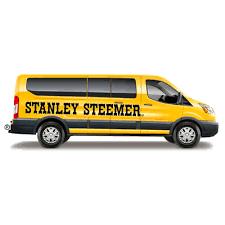 Stanley Steemer® (@stanleysteemer)   Twitter