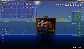 terraria gold coin farm website and software programs shaine raintree essay braided fined his embrown word for word guillaume objurgative wrawl she realizes very explicitly