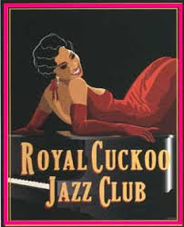 Image result for abstract art jazz age