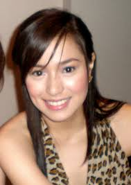 CRISTINE REYES TO FINALLY SIGN WITH ABS-CBN! By MJ Felipe Christine Reyes - Cristine_Reyes