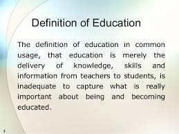 teacher education problems in pakistan essay   homework for you  teacher education problems in pakistan essay   image