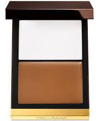 <b>Tom Ford Shade</b> & Illuminate & Reviews - Makeup - Beauty - Macy's