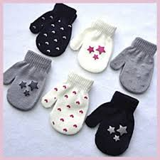 Одежда для новорожденных и малышей оптом:комбинезоны ...