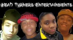 Head Turners Ent. :: tags. No tags have been added yet. :: artist infos - headturnersent