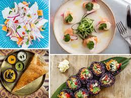 the 100 best restaurants in london amazing restaurant media