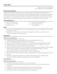 resume healthcare administration degree s sample health resume healthcare administration degree s sample health insurance nurse travel professional medication administrator templates showcase