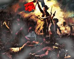 causes of the french revolution model essay ldquo what were the causes of the french revolution