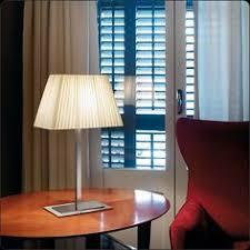 tau mesa bover lighting design interiordesign bover lighting