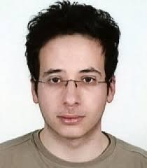 Khaled <b>Ben Aissa</b> - CV - Administrateur Systèmes et Réseaux - avatar_cp_big