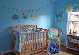perfect baby boy room baby boy rooms