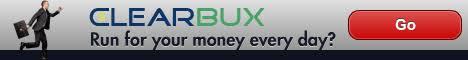 شركة clearbux