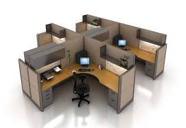cubicles cubicle design and cubicle walls on pinterest best office cubicle design