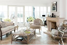 french themed country furniture charming eclectic living room ideas