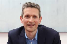 Bruce Daisley Twitter SAScon PR Agency One has been appointed to handle the PR for SAScon, the search analytics and social media conference, which is taking ... - 11-03-08-Bruce-Daisley